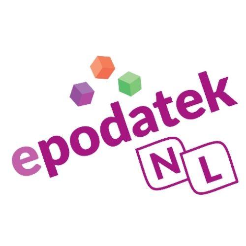 E-PODATEK